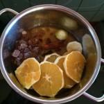 gluehwein-punsch-haltbar-selbstgemacht