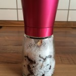 hibiskus-salz-selbstgemacht