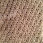 maennerschal-muster-stricken