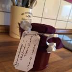 marmelade-geschenk