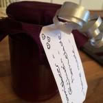 marmelade-geschenkidee