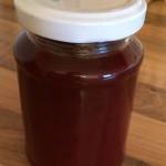marmelade-glas