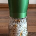 zitronen-thymian-salz-selbstgemacht