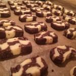 blech-schwarz-weiss-gebaeck-plaetzchen-rezept