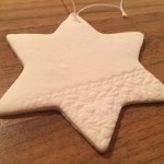 fimo-stern-weihnachten-anleitung