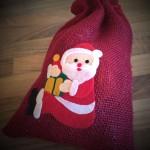 nikolaus-saeckchen-geschenkidee