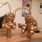 nudelengel-bastelanleitung-engel-aus-nudeln-als-baumschmuck