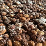 schokoladenbrot-nuesse-selbstgemacht-rezept
