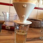 sirup-filtern