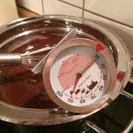 temperatur-schokolade-am-stiehl-selbstgemacht