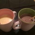 trinkschokolade-am-stiel-selbstgemacht