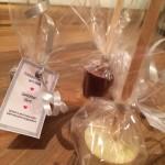 trinkschokolade-am-stiel-selbstgemacht-verpackt