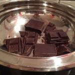 zartbitterschokolade-schmelzen-trinkschokolade-am-stiehl