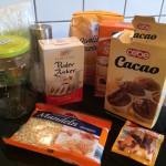 zutaten-brownies-im-glas-backmischung