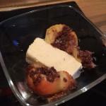 Bratapfel-im-glas-serviervorschlag-vanilleeis