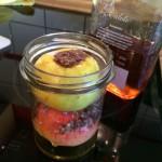 bratapfel-geschichtet-glas-rezept