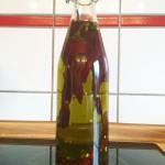 rezept-chili-olivenoel-selbstgemacht