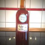 rezept-kahlua-kaffeelikoer-selbstgemacht