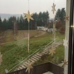 schneeflocken-fimo-aufhänger