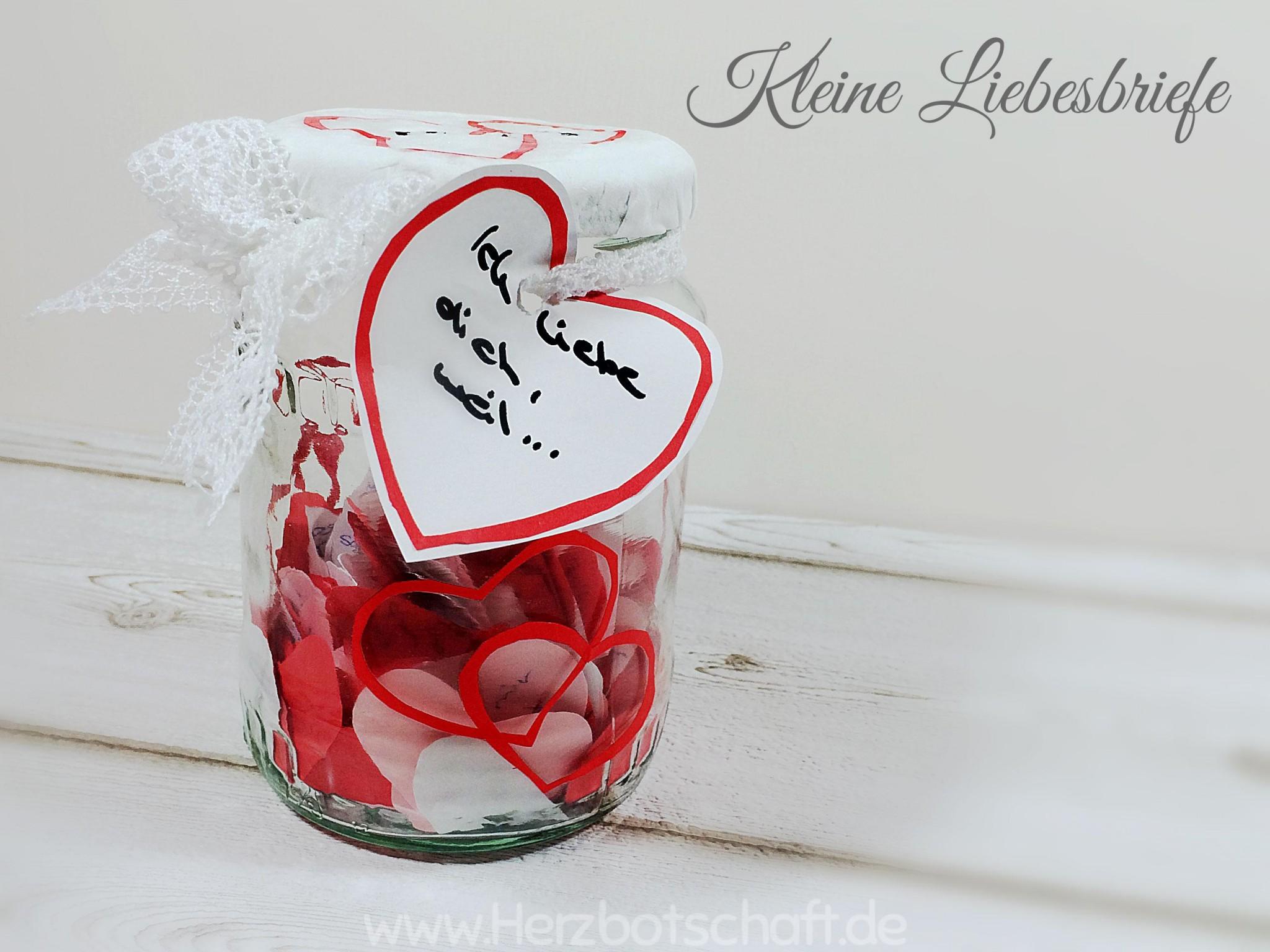 Romantische Briefe Für Ihn : Romantische liebesbriefe für ihn schreiben zum valentins