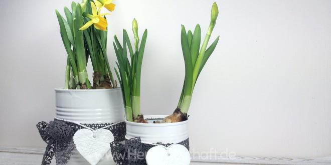 geschenkideen zu ostern. Black Bedroom Furniture Sets. Home Design Ideas