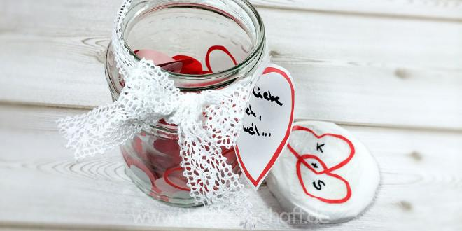 romantische liebesbriefe f r ihn schreiben zum valentins oder jahrestag. Black Bedroom Furniture Sets. Home Design Ideas