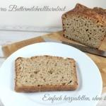 rezept-selbstgebackenes-brot-mit-buttermilch-vollkorn