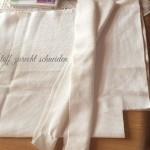 stoff-zurecht-schneiden-tasche