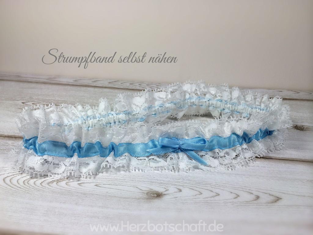 strumpfband-selbst-naehen-machen-anleitung