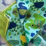 handtuch-zusammenstecken
