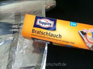 bratschlauch-als-einlage-fuer-knistertuch