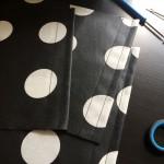 vorbereitete-Innentaschen-wickelunterlage