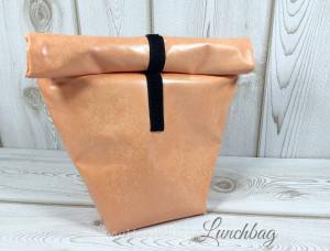 lunchbag-gewinnen