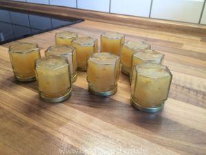 marmelade-auf-den-kopf-stellen