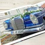 cewe-fotobuch-erstellen