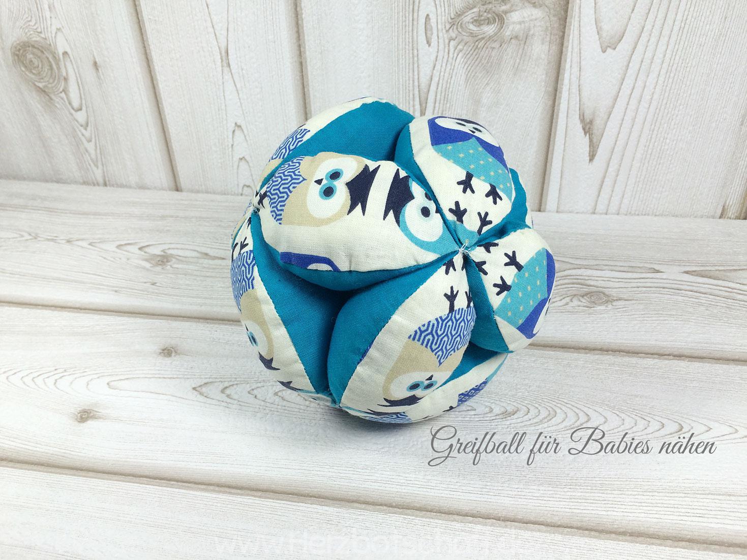 greifball-naehen-anleitung