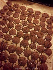 schokoladenplaetzchen