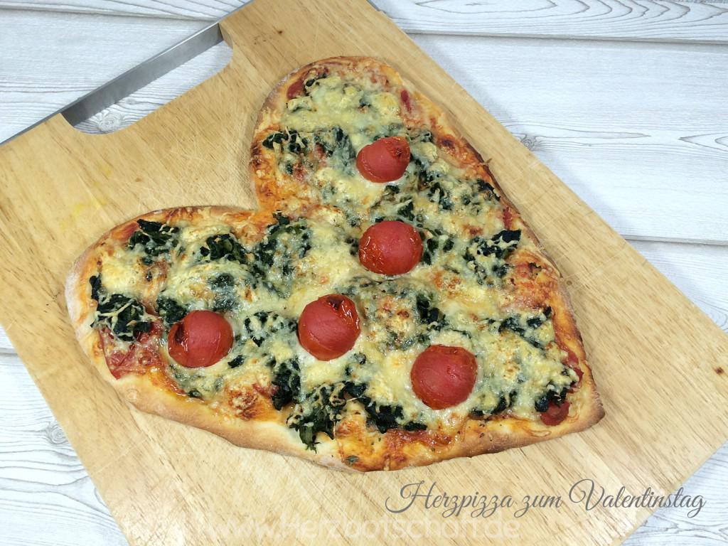 pizza-herzform-rezept-valentinstag-