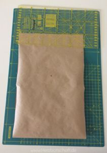 packpapier-falten