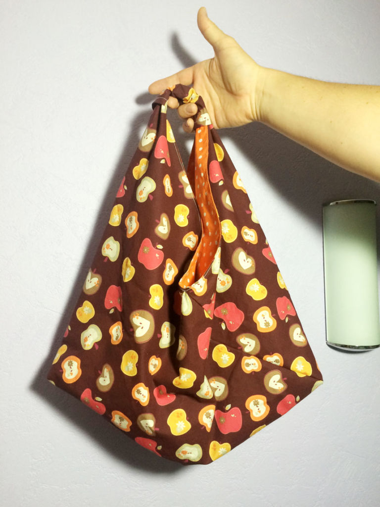 origami-bag-naehen
