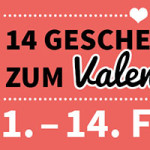 banner-600px-valentinstag-giftsoflove