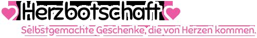 ♥ Herzbotschaft.de