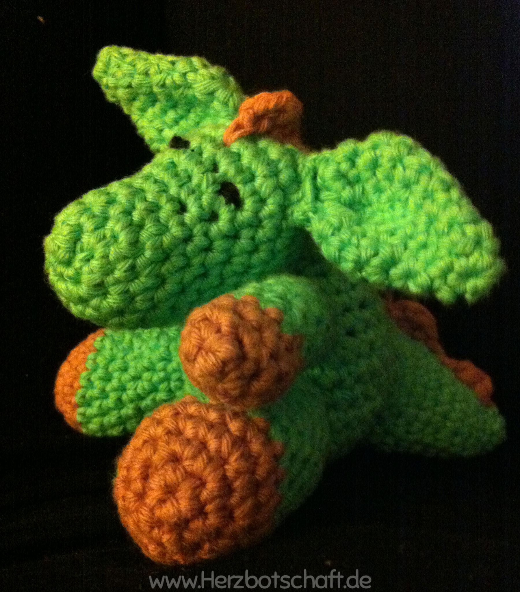 PDF ENGLISH Crochet Pattern Ladybug Delia amigurumi leami | Häkeln ... | 2048x1800