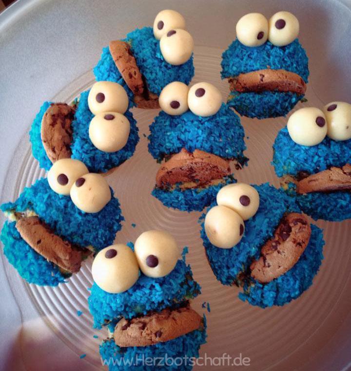muffins-kruemelmonster
