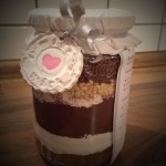 anleitung-brownies-im-glas-selbstgemacht
