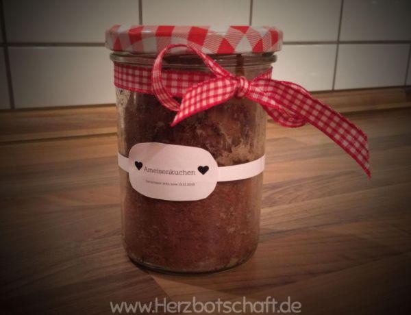 anleitung-kuchen-im-glas-geschenkidee