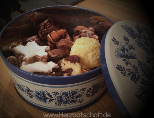 keksdose-selbstgemachte-plaetzchen-rezepte