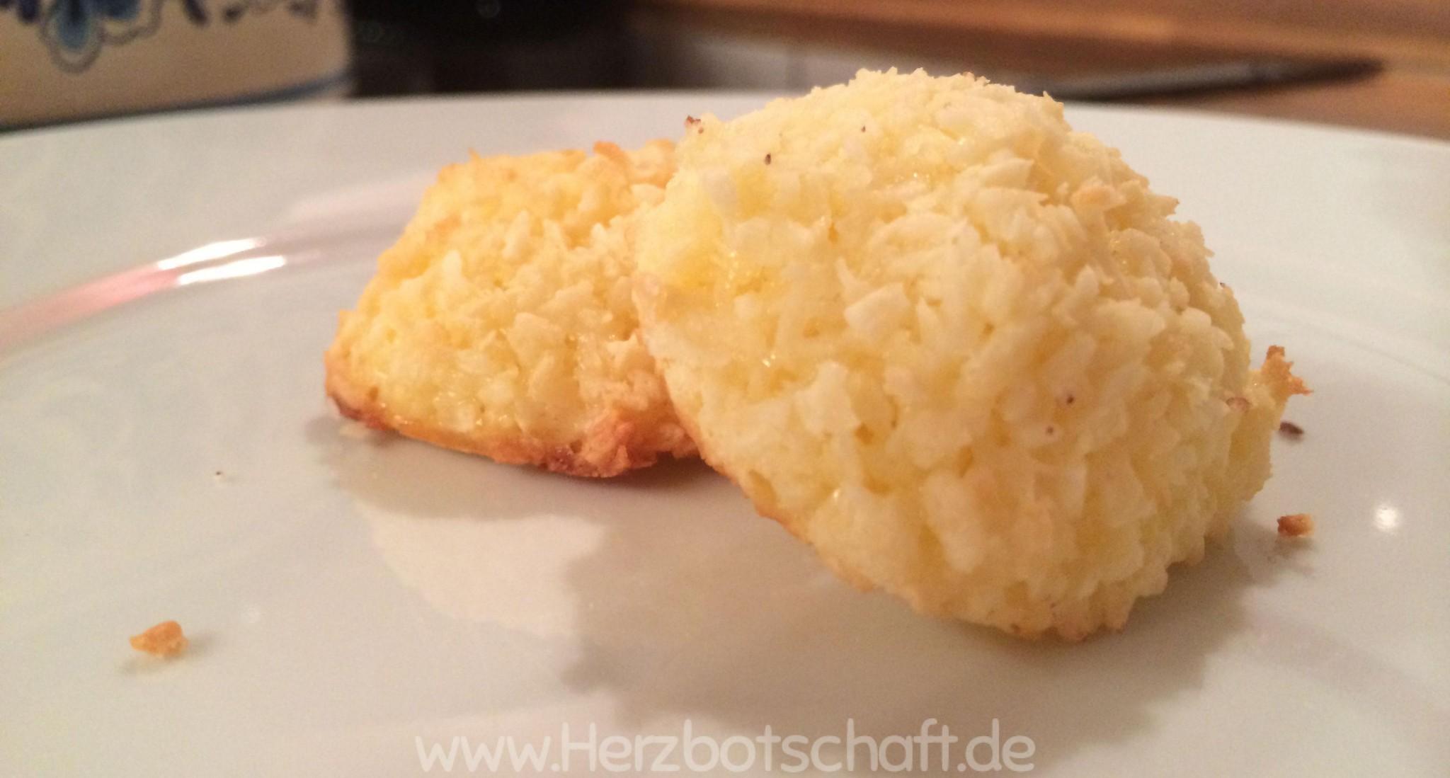 kokosmakronen-selbstgemacht-rezept