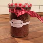 kuchen-im-glas-geschenkidee-anleitung