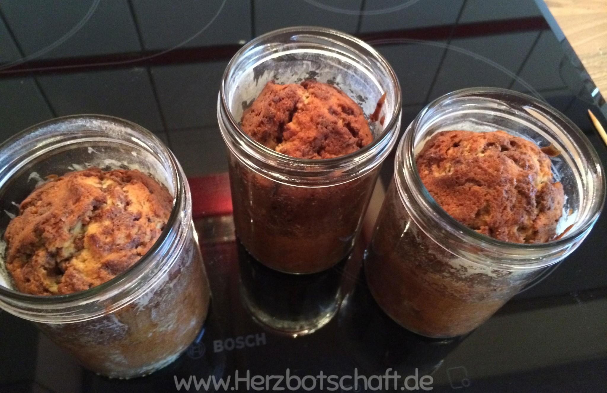 kuchen-im-glas-nach-backen
